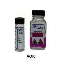 Кислотный тест масла Alco AOK