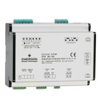 Контроллер универсальный Alco Controls EC3-X33