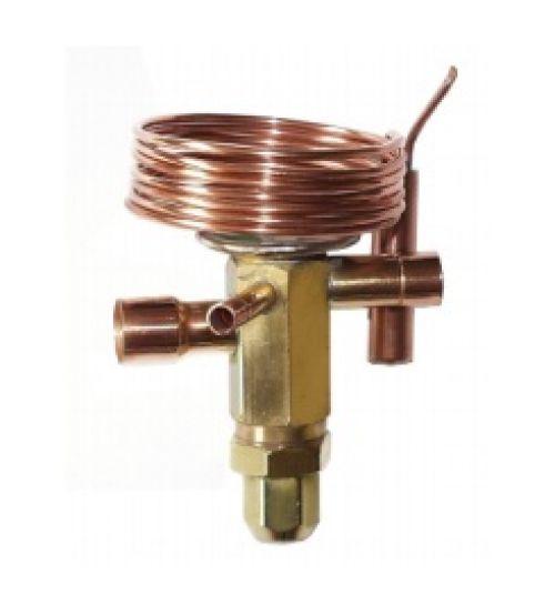 ТРВ герметичный Alco Controls TX3-H28