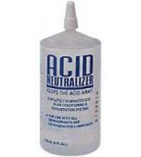 Нейтрализатор кислоты ACID-118