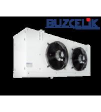 Воздухоохладитель кубический Buzcelik MSA30 211 F