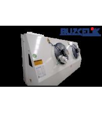 Воздухоохладитель потолочный Buzcelik KTA30 211 F