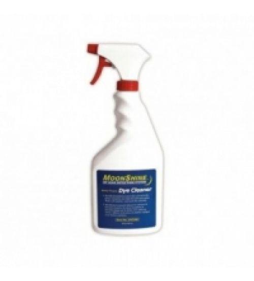 Промывочная жидкость CPS UVXCLNR