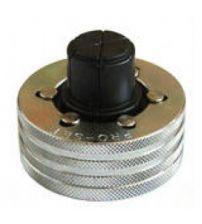 Насадка для расширения труб CPS H 1 3/8 / H 35mm