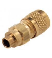 Вентиль типа Шредер (штуцер) CPS AVB346