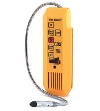 Течеискатель электронный CPS LS-790 B