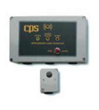 Монитор утечки хладагентов CPS RM-22 / RM507