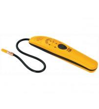 Течеискатель электронный CPS LS3000