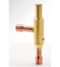 Регулятор давления конденсации CASTEL 3340/4S