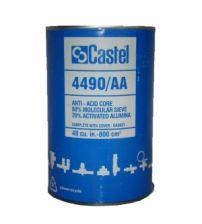 Сердечник для разборных фильтров CASTEL 4490/AA