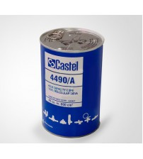 Сердечник для разборных фильтров CASTEL 4490/A