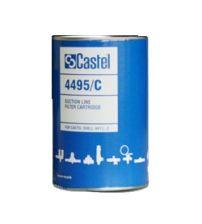 Сердечник для разборных фильтров CASTEL 4495/С