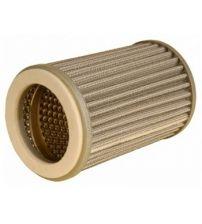 Сердечник для разборных фильтров CASTEL 4496/С