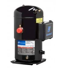 Компрессор спиральный низкотемпературный, впрыск жидкости COPELAND ZF 06*