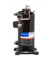 Компрессор спиральный среднетемпературный COPELAND ZBD 21