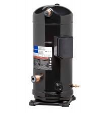Компрессор спиральный для кондиционирования воздуха COPELAND ZP 103