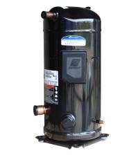Компрессор спиральный для кондиционирования воздуха COPELAND ZR 108