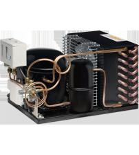 Агрегат конденсаторный Cubigel CML45TB4N (ACC)