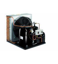 Агрегат конденсаторный Cubigel CMS34TB3M (ACC)