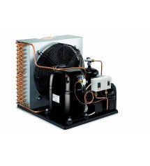 Агрегат конденсаторный Cubigel CMS34TB_3N