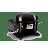 Компрессор герметичный Cubigel ML90TB (ACC)