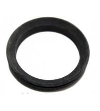 Уплотнительное кольцо к вентилю Rotalock Dena Line GRT-143