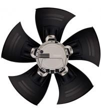 Вентилятор осевой Ebmpapst HyBlade A4E300-AR26-35