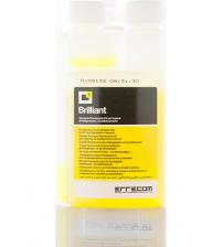 Ультрафиолетовый краситель Errecom Brilliant TR 1103.01.S3 350 ml
