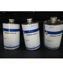 Масло синтетическое FUCHS Reniso PAG 46 1L
