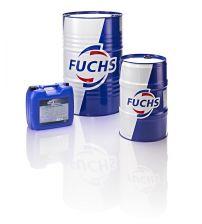 Масло синтетическое FUCHS Triton SE-55 10L