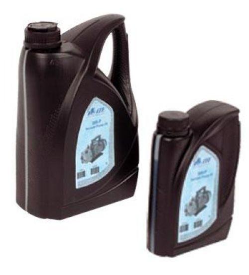 Масло синтетическое ITE 500-P1 1L