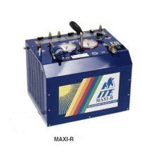 Станция для утилизации фреона ITE MAXI-R