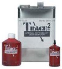 Индикатор утечек внутрисистемный Trace2-474