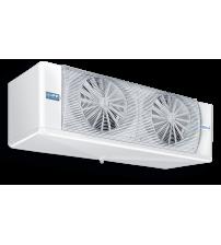 Воздухоохладитель LU-VE F27HC 28 E6