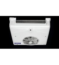 Воздухоохладитель LU-VE SHP 6 E