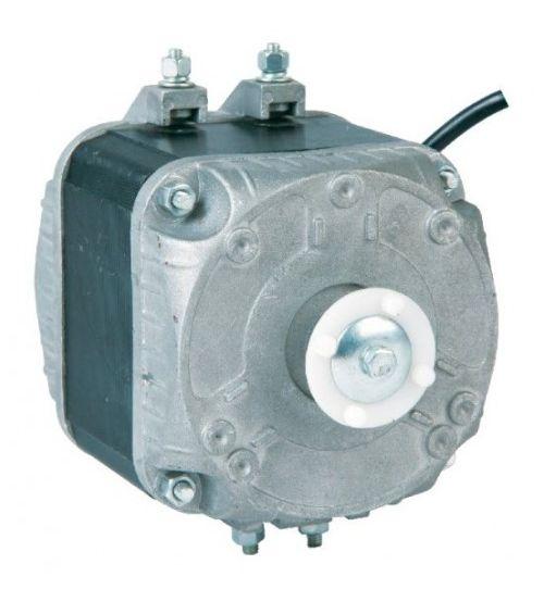 Двигатель обдува MaEr YZF 5Вт