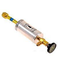 Инжектор для заправки масла MASTERCOOL MC-90375