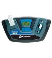 Газоанализатор электронный Mastercool MC-69HVAC-P