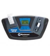 Газоанализатор электронный Mastercool MC-69HVAC-PRO