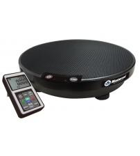 Весы электронные MASTERCOOL MC-98310