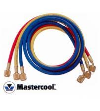 Набор шлангов MASTERCOOL MC-40336