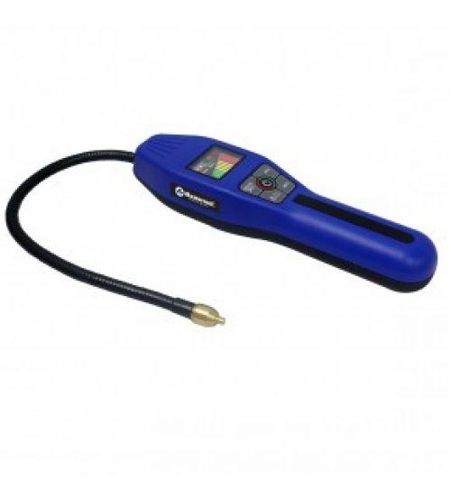 Течеискатель электронный Mastercool MC-55800