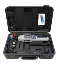 Течеискатель электронный Mastercool MC-55975