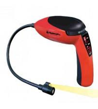 Течеискатель электронный Mastercool MC-55750-220