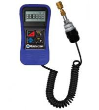 Вакуумметр электронный Mastercool MC-98061