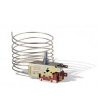 Термостат механический RANCO K50-H2005