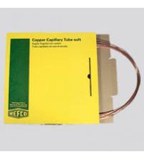 Капиллярная трубка REFCO TC-26 0,7x1,9mm