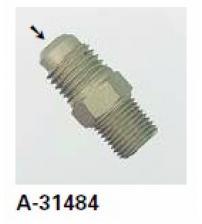Переходник с ниппелем REFCO A-31484