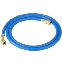 Шланг синий REFCO CL-120-В (300 см)