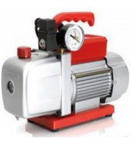 Вакуумный насос с вакуумметром ROBINAIR RA-15301-E VacuMaster